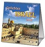 Geliebtes Israel 2018