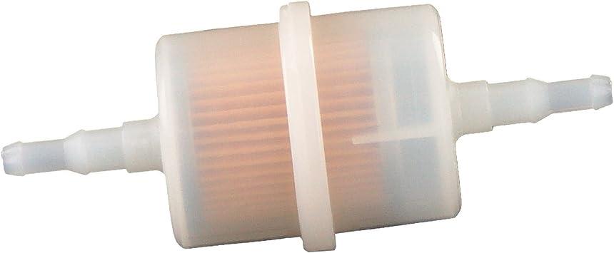 Mecafilter ELE3592B12 Filtre /à essence