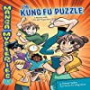#4 The Kung Fu Puzzle