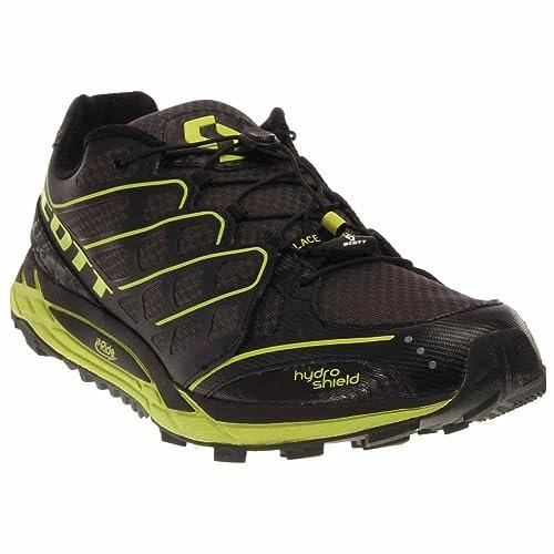 994c7f1ad4d06 Scott Mens Aztec Lite HS Athletic & Sneakers