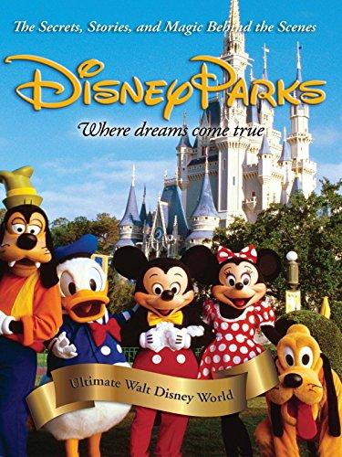 Amazon Com Ultimate Walt Disney World Mickey Mouse Walt