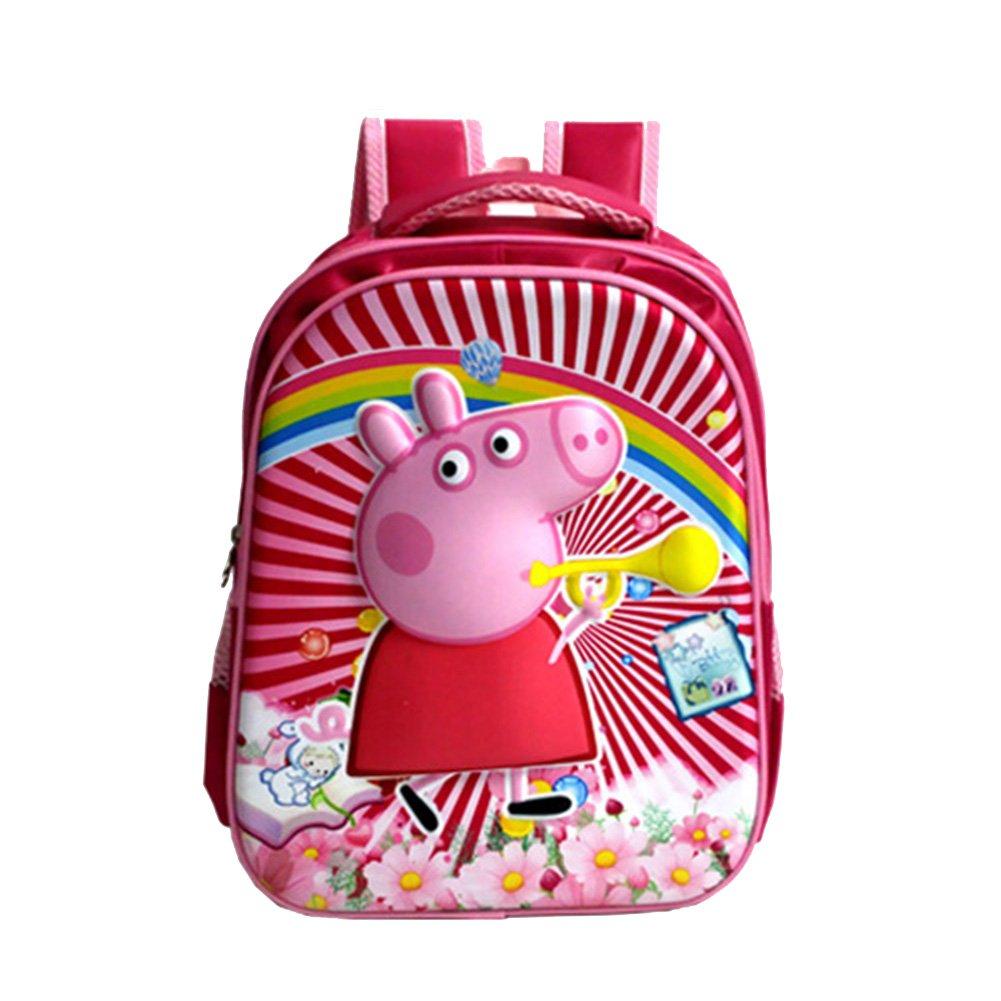 YOURNELO, Kinderrucksack B07DJ22YDH | Online einkaufen  einkaufen  einkaufen  a149da