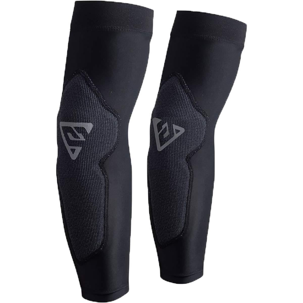 Answer Air Lite Elbow Guard (Medium) (Black)