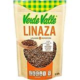 Verde Valle, Linaza, 320 gramos