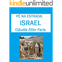 Pé na Estrada: Israel