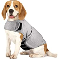 Royal Wise Dog Anti-Anxiety Vest (Small-XLarge)