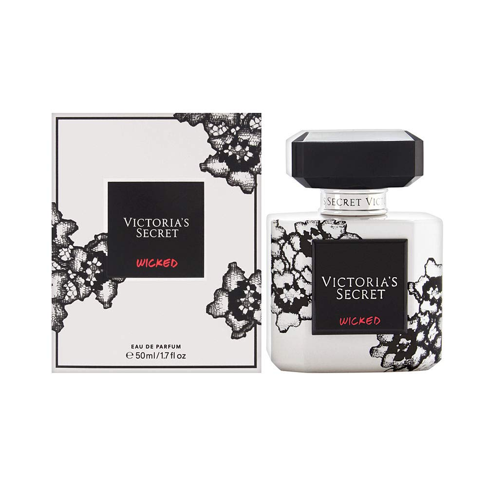 faeb85f6eb Amazon.com   Victoria s Secret Wicked Fragrance Mist   Beauty