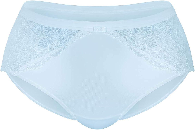 Sassa Womens Panty Boy Shorts