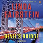 Devil's Bridge: Alexandra Cooper, Book 17 | Linda Fairstein