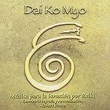 Dai Ko Myo