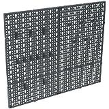 Siegen S0765 Composite Pegboard 2pc