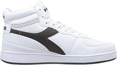 high cut trainers Shop Clothing & Shoes Online