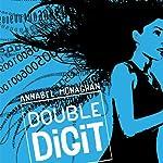 Double Digit   Annabel Monaghan