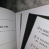 Roba Como Un Artista: Amazon.es: Austin Kleon: Libros