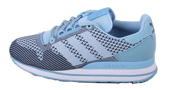 adidas zx 500 og weave amazon