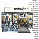 Rough Trade Counter Culture '11