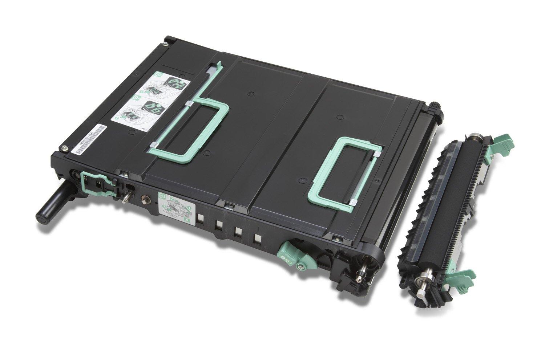 Ricoh 406664 Image Transfer Unit Type SP C430 by Ricoh