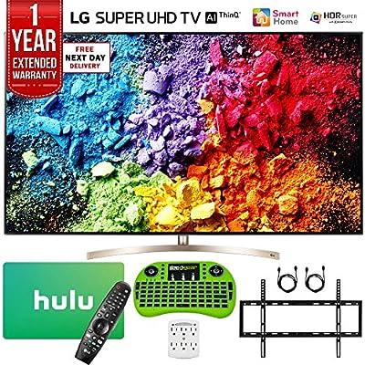 LG 55SK9500PUA 55