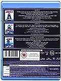 Jaws Box Set (Jaws 2, Jaws 3, Jaws the Revenge)