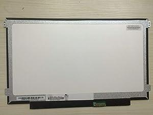 "Lifedream 11.6"" 1366X768 LED LCD Screen for Lenovo Ideapad 110s 110s-11ibr 80WG WXGA HD"