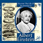 Albert Einstein | Don McLeese