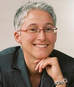 Sandra Masemann