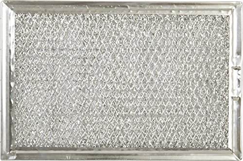 (LG 5230W1A012C Grease Filter Replacement)