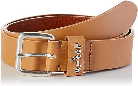 Levi's® Calypso W Cinturón