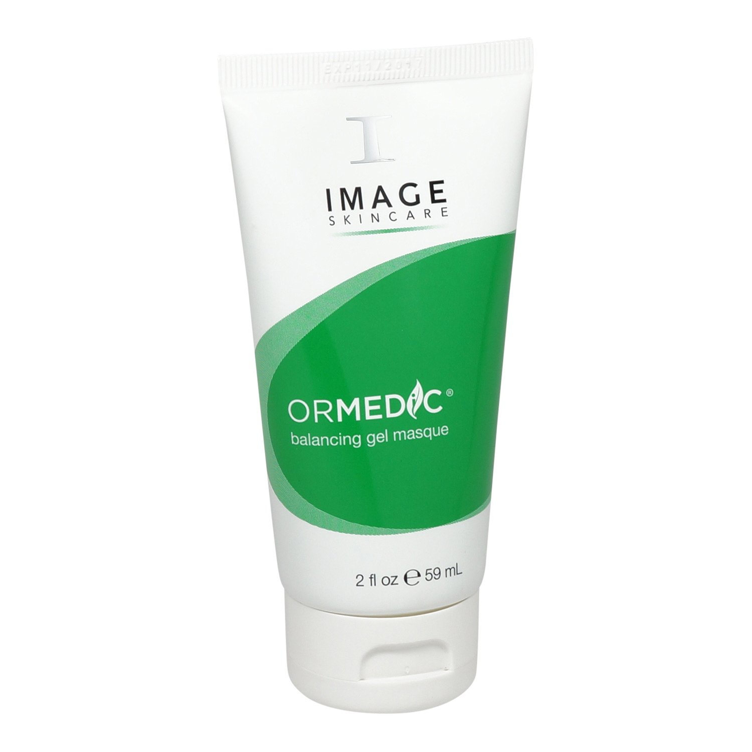 Image Skin care Ormedic Balancing Gel Masque 2 oz Ima-6903