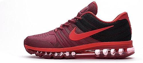 Nike-2017 - Zapatillas de Running para Mujer, (OYM5X5KYLGKD ...
