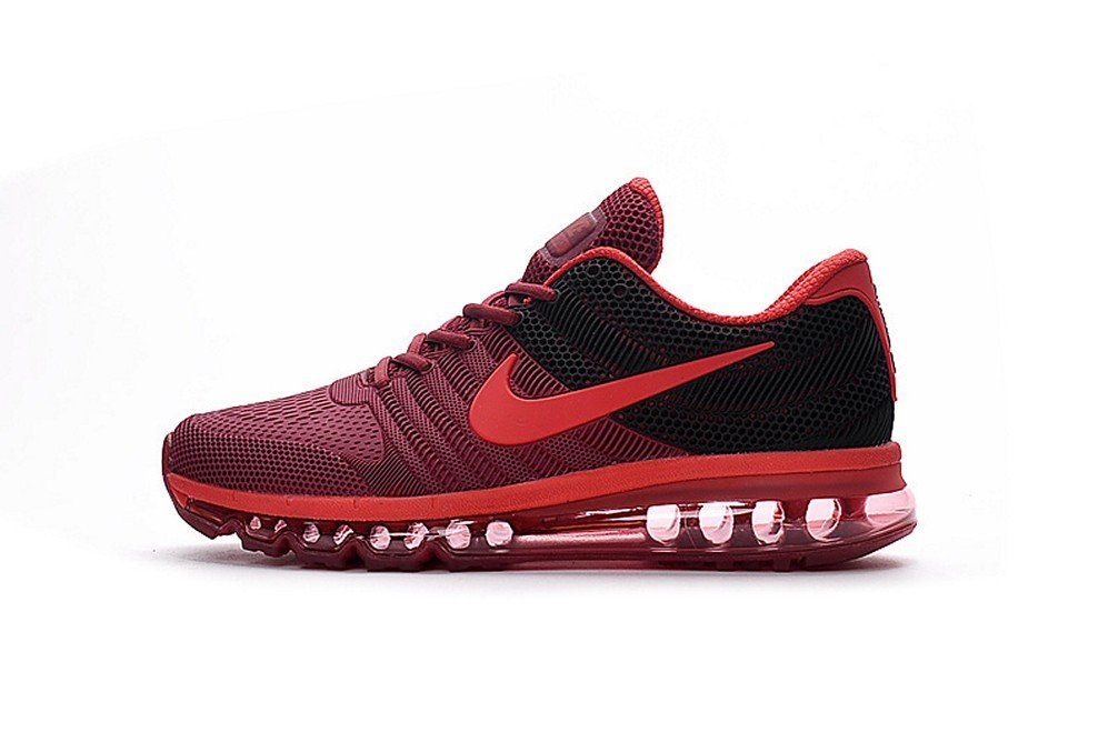 Nike Air Max 2017 mens (USA 10) (UK 9) (EU 44) (28 CM)