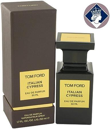 Tom Ford Private Blend Italian Cypress EDP Spray 50ml 1.7oz
