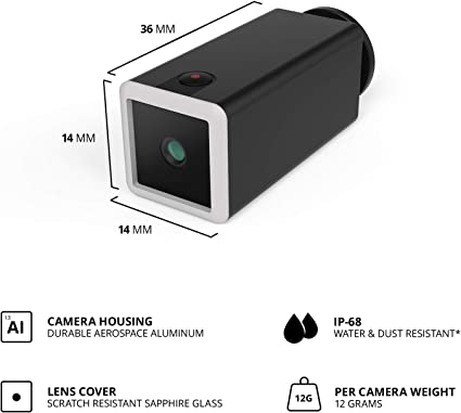 OPKIX  product image 2