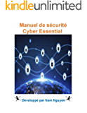Essential Cyber Security Handbook In French