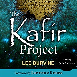 The Kafir Project