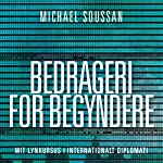 Bedrageri for begyndere | Michael Soussan