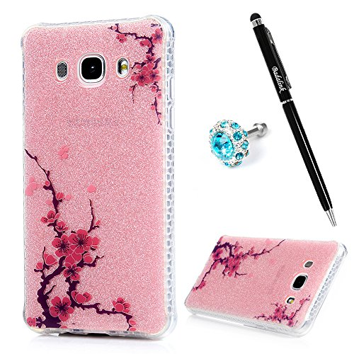 badalink-galaxy-j7-case-2016-soft-tpu-shockproof-easy-grip-bumper-frame-pc-back-shell-color-fading-r