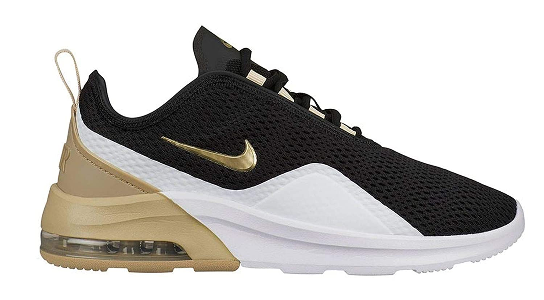 reputable site 0c61b 7a9f7 Nike WMNS Air Max Motion 2, Chaussures d Athlétisme Femme  Amazon.fr   Chaussures et Sacs