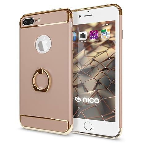 coque bague iphone 8 plus