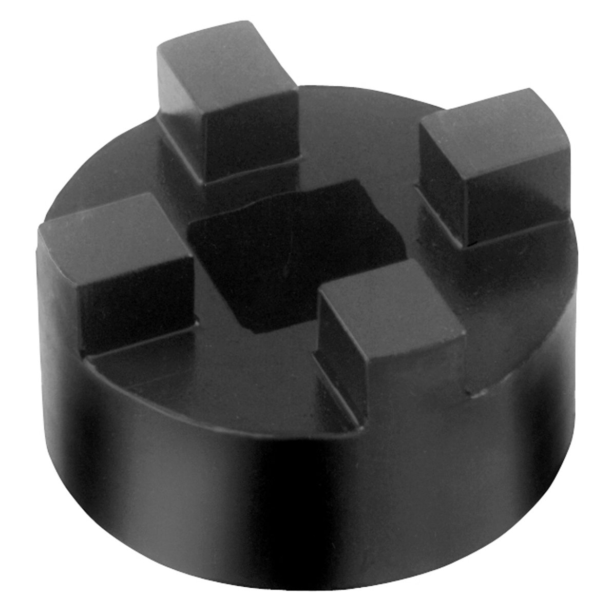 OTC 5053 1.8' Mack Kingpin Socket