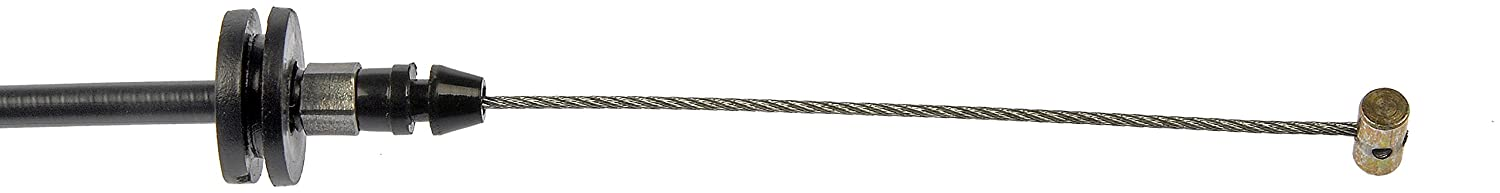Dorman 912-021 Hood Release Cable for Honda Accord