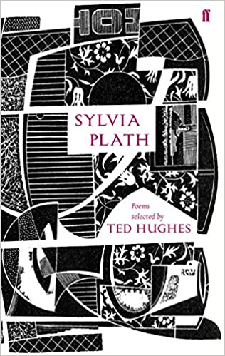 death and co plath