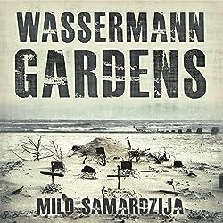 Wassermann Gardens