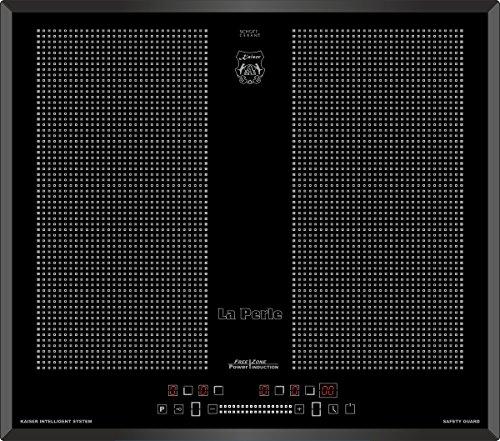 Relativ Kaiser Glaskeramik Induktionskochfeld 60 cm La Perle - Glaskeramik DJ01