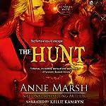 The Hunt: Hunter's Mate | Anne Marsh
