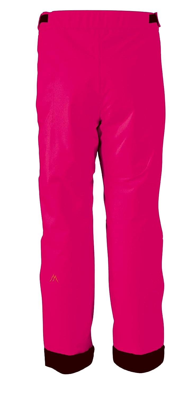 Maier Sports Kinder Skihose Maxi Slim