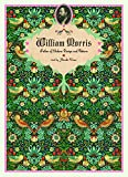 William Morris: Father of Mode