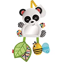 Fisher Price Oso Panda de Paseo