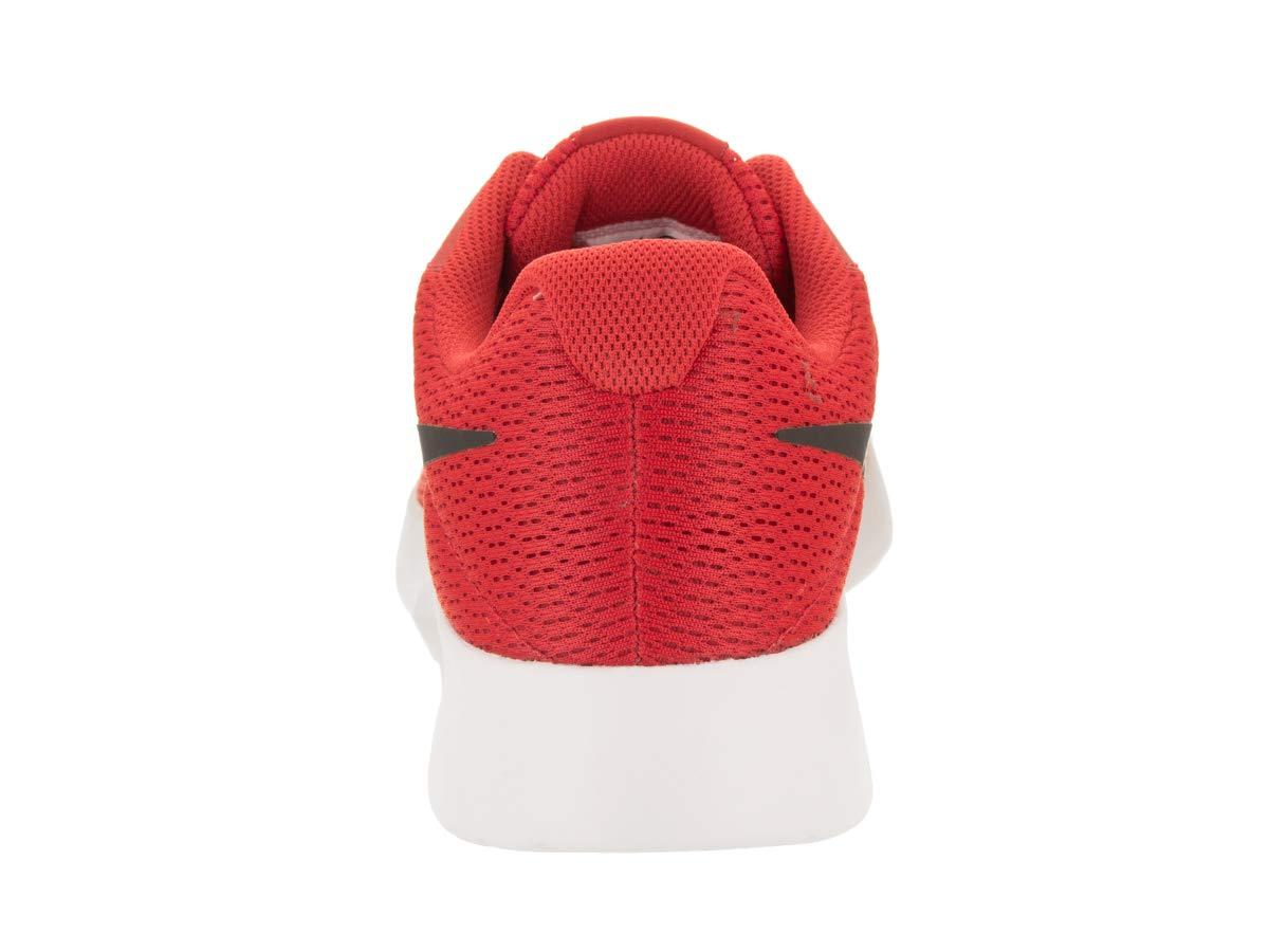 messieurs et mesdames mesdames mesdames nike la gymnastique hommes tanjun & eacute; capacité de maintenance de chaussures esthétique matériau privilégié 3db3e1
