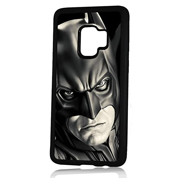 batman samsung s9 case